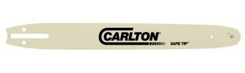 Guide CARLTON SAFE-TIP (RK)
