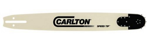 Guide CARLTON SPEED-TIP (PRO)