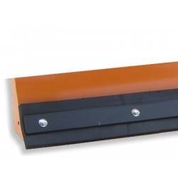 Kit bande caoutchouc 1.70 m pour LNAV170