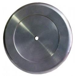 Lèvre de sécurité pour tambour cabestan 57 mm (2-1/4'')