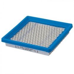 399877S cartouche de filtre à air