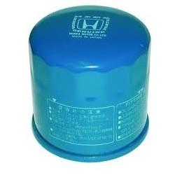Filtre à huile HONDA 15400-ZJ1-004