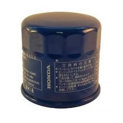 Filtre à huile HONDA 15400-PFB-014