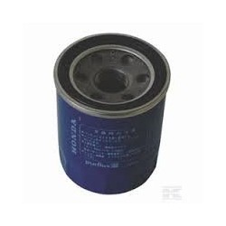 Filtre à huile HONDA 15400-RBA-F01