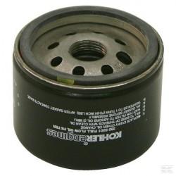 2805001 - Filtre Kohler CH/CV/TH