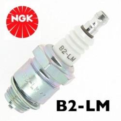 B2-LM BOUGIE - NGK