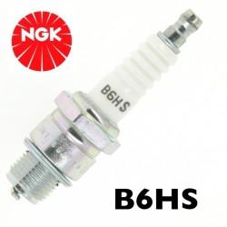 B6HS BOUGIE - NGK