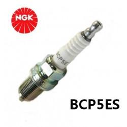 BCP5ES BOUGIE - NGK