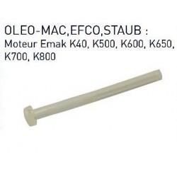 L66150439 Filtre essence