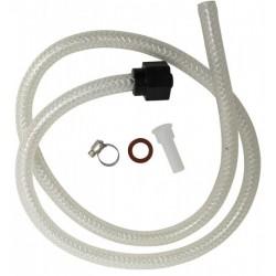 6-5388 - Flexible pulvérisateur portable CHAPIN
