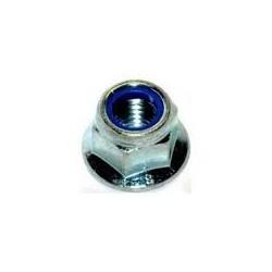 9900510 - ECROU FREIN A EMBASE M12 - MAJAR