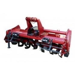 RTPM125 -  Roto-cultivateur professionnel lg 125 cm - MAJAR