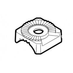 YF1231651 - PLATEAU DENTE