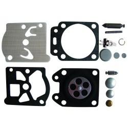 K20-WAT - kit membrane - Walbro