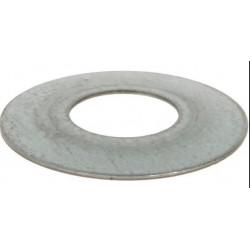 325160501/0 - Rondelle antipoussière